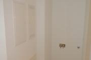 Obj.-Nr. 05191010 - Abstellk. Hauswirtschaft