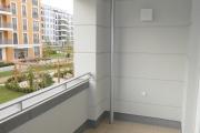 Obj.-Nr. 05191010 - Balkon