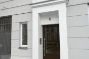 Obj.-Nr. 05191010 - Hauszugang