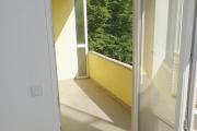 Obj.-Nr. 07180406 - Balkon-Austritt
