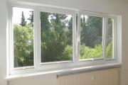Obj.-Nr. 07180406 - Fenster Ausblick