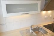 Obj.-Nr. 07180406 - Küche Geschirrspüler