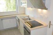 Obj.-Nr. 07180406 - Küche mit EBK