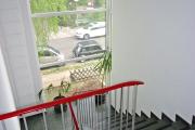 Obj.-Nr. 07180406 - Treppenhaus