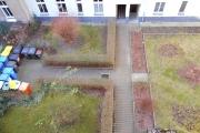 Obj.-Nr. 08180302 - schöner Innenhof