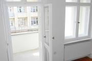 Obj.-Nr. 08180312 - Balkon-Loggia Austritt