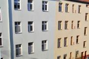 Obj.-Nr. 08180312 - Fassade und Dach