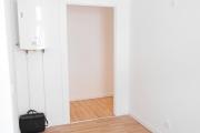Obj.-Nr. 08180312 - Wohnküche zum Flur