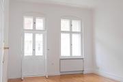 Obj.-Nr. 08180312 - Wohnzimmer