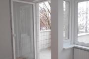 Obj.-Nr. 09180101 - Balkon-Austritt