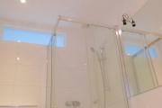 Obj.-Nr. 09180101 - Duschbad Oberlicht Spots