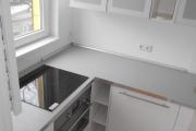 Obj.-Nr. 09180101 - Küche mit EBK