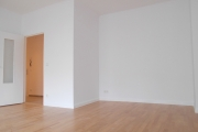 Obj.-Nr. 09180101 - Wohn- Schlafzimmer Bettnische