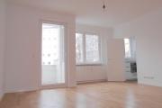 Obj.-Nr. 09180101 - Wohn- Schlafzimmer