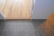 Obj.-Nr. 09180101 - hochwertige Bodenbeläge