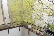 Obj.-Nr. 09180401 - Balkon-Ausblick