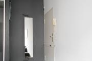 Obj.-Nr. 09180401 - Garderobe Eingang