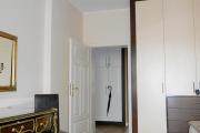 Obj.-Nr. 09180401 - Schlafzimmer Kleiderschrank