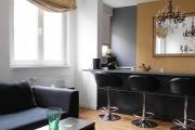 Obj.-Nr. 09180401 - Wohnbereich Lounge
