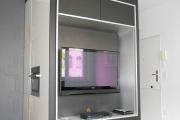 Obj.-Nr. 09180401 - Wohnbereich TV