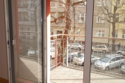 Obj.-Nr. 09190205 - Balkon Austritt