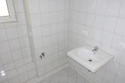 Obj.-Nr. 09190205 - Wannenbad Waschbereich
