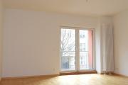 Obj.-Nr. 09190205 - Wohn-: Schlafzimmer