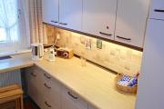 Obj.-Nr. 10180306 - Küche Arbeitsbereich