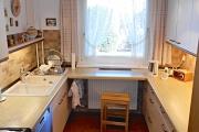 Obj.-Nr. 10180306 - Küche mit EBK