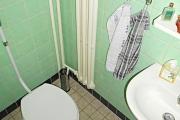Obj.-Nr. 10180306 - WC-Toilette EG