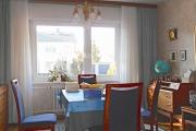Obj.-Nr. 10180306 - Wohnzimmer Essplatz