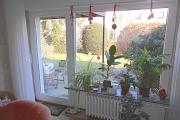 Obj.-Nr. 10180306 - Wohnzimmer Panoramafenster