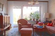 Obj.-Nr. 10180306 - Wohnzimmer