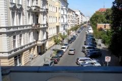 Obj.-Nr. 11170506 - Balkon-Ausblick