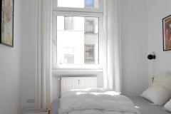 Obj.-Nr. 11170506 - Schlafzimmer