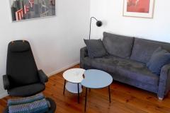 Obj.-Nr. 11170506 - Wohnzimmer Lounge