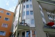 Obj.-Nr. 11180804 - Hausfassade