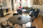 Obj.-Nr. 11180804 - Küche Essbereich