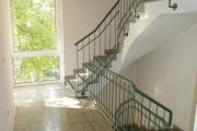 Obj.-Nr. 11180804 - Treppenhaus