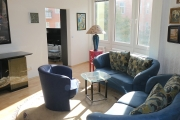 Obj.-Nr. 11180804 - Wohnzimmer Lounge