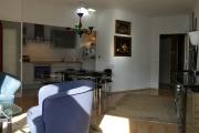 Obj.-Nr. 11180804 - Wohnzimmer zum Flur