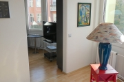 Obj.-Nr. 11180804 - Wohnzimmer zum Gäste- Arbeitszimmer