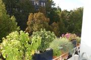 Obj.-Nr. 11180908 - Balkon-Ausblick West