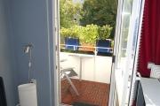 Obj.-Nr. 11180908 - Balkon-Austritt
