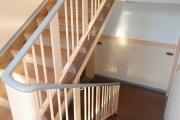 Obj.-Nr. 11180908 - Treppenhaus zur Whg