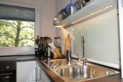 Obj.-Nr. 11180908 - Wohnküche EBK Ambiente