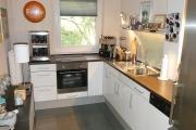 Obj.-Nr. 11180908 - Wohnküche mit EBK