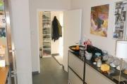 Obj.-Nr. 11180908 - Wohnküche zum Flur