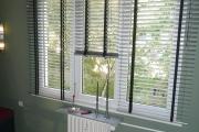 Obj.-Nr. 11180908 - Wohnzimmer Fenster-Portal