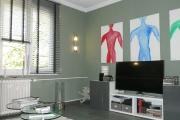 Obj.-Nr. 11180908 - Wohnzimmer TV